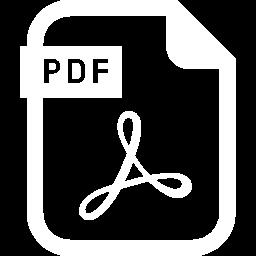 危険マーク フリー素材 何千ものアイコンを無料でダウンロード